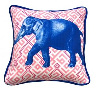 elephant_emporium_back_copy_510e59a8cdbaf_r450x450-1q100-square