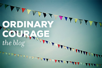 blog-ordinary-courage