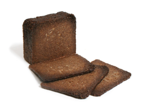 bread_pumpernickel2_500